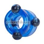 Эрекционное кольцо Magnetic Power Rings Double