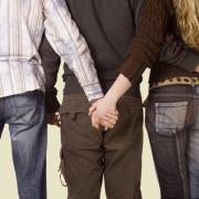 Что такое двойная пенетрация – важные моменты