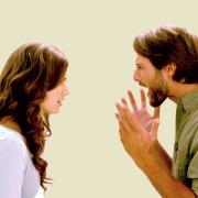 5 основных ошибок в сексе, которые может сделать мужчина