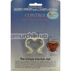 Кольцо-насадка Control Ejaculation Grip