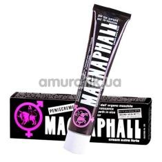 Крем Magnaphall для мужчин
