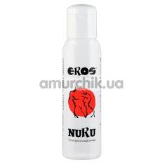 Крем для массажа EROS Nuru, 250 мл - Фото №1