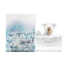 Туалетная вода с феромонами Paradox White - реплика Versace Bright Crystal, 75 мл для женщин - Фото №1