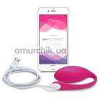 Вибратор We-Vibe Jive Pink (Ви Вайб Джив розовый) - Фото №1