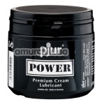 Лубрикант для фистинга Pjur Power Premium Cream, 500 мл - Фото №1