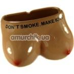Пепельница Busenaschenbecher - Фото №1