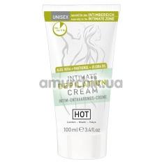 Крем для депиляции Hot Intimate Depilation Cream, 100 мл - Фото №1