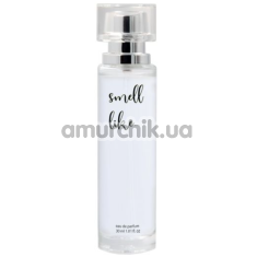 Духи с феромонами Aurora Smell Like №11 для мужчин, 30 мл - Фото №1