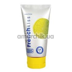 Оральный гель Frenchkiss Lemon - Фото №1