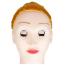 Секс-кукла с вибрацией Barbi Love Doll - Фото №2