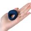 Виброкольцо Satisfyer Rings 2, синее - Фото №7