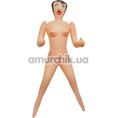 Секс-кукла Katy Pervy - Фото №1