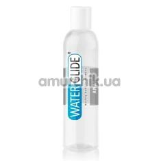 Анальный лубрикант Waterglide Anal, 150 мл - Фото №1