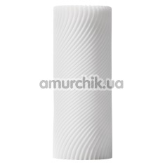 Мастурбатор Tenga 3D Zen - Фото №1