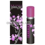 Туалетная вода с феромонами Geisha Orchid - реплика Elizabeth Arden - Provocative Woman, 12 ml для женщин - Фото №1