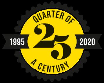 История Pjur начинается в 1995 году