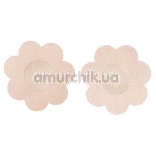 Накладки на соски Cottelli Collection Accessoires Nipple Cover, 12 шт - Фото №1
