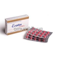 Драже Erotin Normal (45 шт) - Фото №1