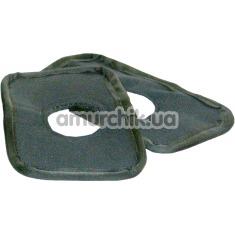 Набор из 2 подставок Dildo Anchor Pads