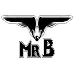 Mister B