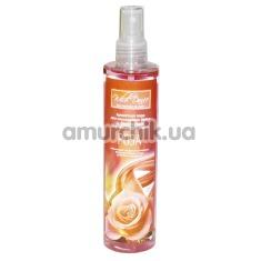 Ароматная вода для постельного белья Wild Dance - роза, 100 мл