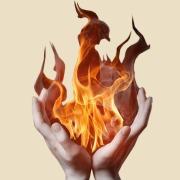 Огонь и секс