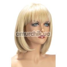 Парик World Wigs Camila, светлый - Фото №1
