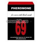 Эссенция феромона Pheromon 69, 5 мл для мужчин - Фото №1
