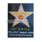 Микс феромонов Popularyty Potion 5 мл для мужчин и для женщин