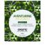 Массажное масло Exsens Aventurine Avocado - авантюрин и авокадо, 3 мл - Фото №1