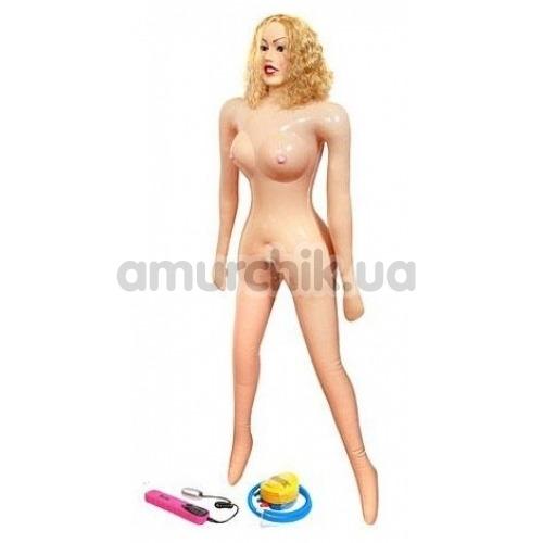 Клей для секс кукол из пвх и латекса