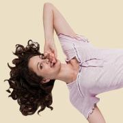 Вагинальные шарики: польза для женского здоровья и удовольствие