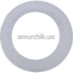 Кольцо для вакуумной помпы Frohle A, прозрачное - Фото №1