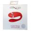 Вибратор We-Vibe Special Edition Couples Vibrator (ви вайб спешл едишн красный) - Фото №8
