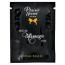Массажное масло Plaisirs Secrets Paris Huile Massage Oil Creme Brulee - крем-брюле, 3 мл