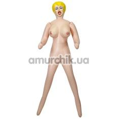 Секс-кукла Lollipop Lolita, телесная