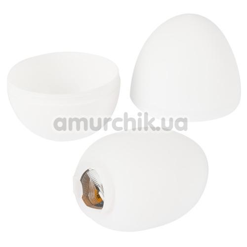 Набор из 6 мастурбаторов Tenga Egg Shiny Pride Edition