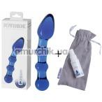 Набор Joyride Premium GlassiX Set 04 - Фото №1