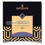 Лубрикант Sensuva Ultra-Thick Silicone, 6 мл - Фото №1