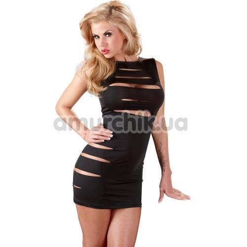 Мини-платье Collection Collection Party 2711869, чёрное