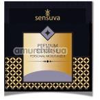Лубрикант Sensuva Premium Silicone, 6 мл - Фото №1