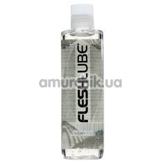 Анальный лубрикант Fleshlube Slide, 250 мл - Фото №1
