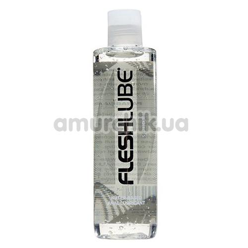 Анальный лубрикант Fleshlube Slide, 250 мл