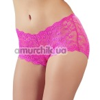 Трусики Cotelli Collection Panties 2310287, розовые - Фото №1