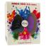 Виброяйцо Alive Magic Egg 3.0, фиолетовое - Фото №2