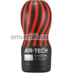 Мастурбатор Tenga Reusable Air-Tech Strong - Фото №1
