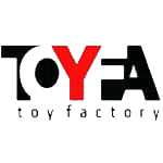 Toyfa Toy Factory