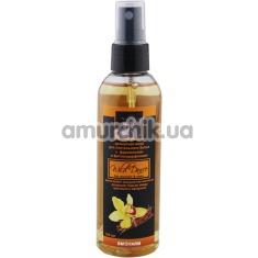Ароматная вода для постельного белья Wild Dance - ваниль, 100 мл - Фото №1