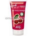 Оральный гель FreshFruits Sweet Cherry