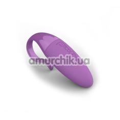 Виброкольцо Picobong Koa Ring Vibe Purple (Пикобонг Коа), фиолетовое - Фото №1